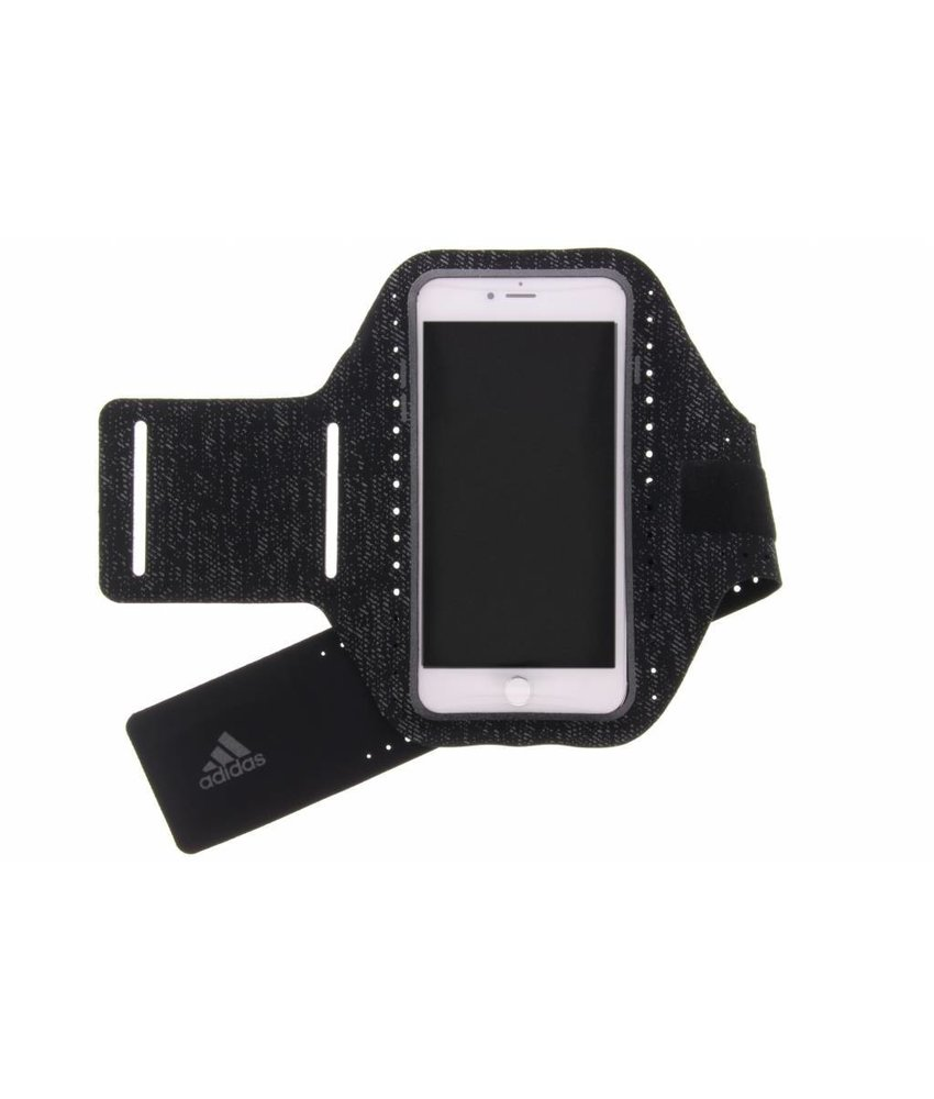 adidas Sports Sports Armband iPhone 7 Plus / 6s Plus / 6 Plus