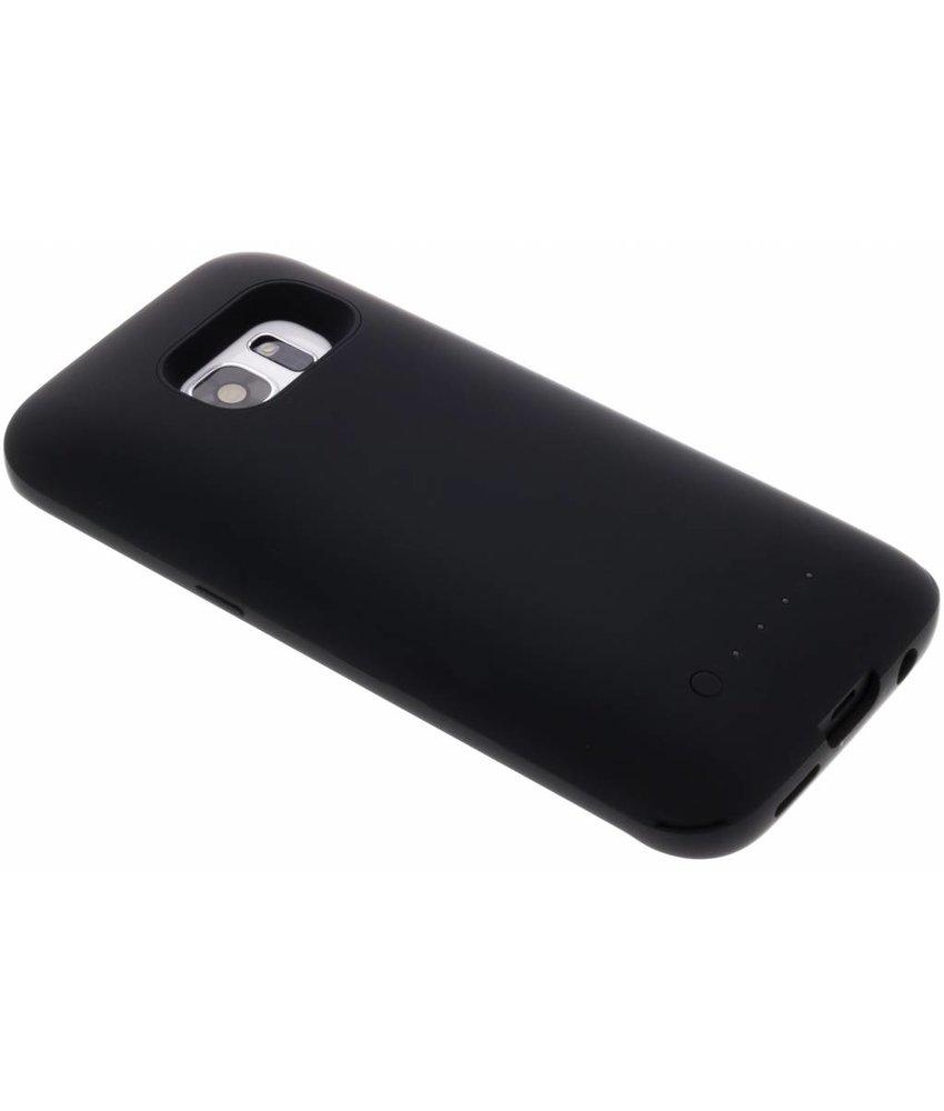 Mophie Zwart Juice Pack Samsung Galaxy S7