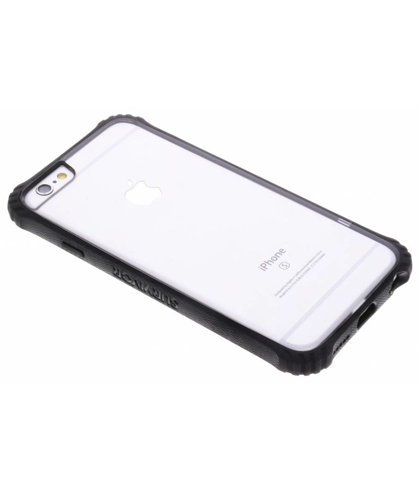 Griffin Survivor Core Case iPhone 6 / 6s