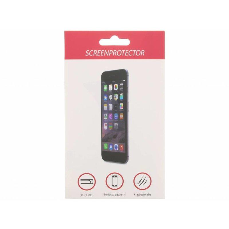 Anti-fingerprint screenprotector Samsung Galaxy J5 (2016)