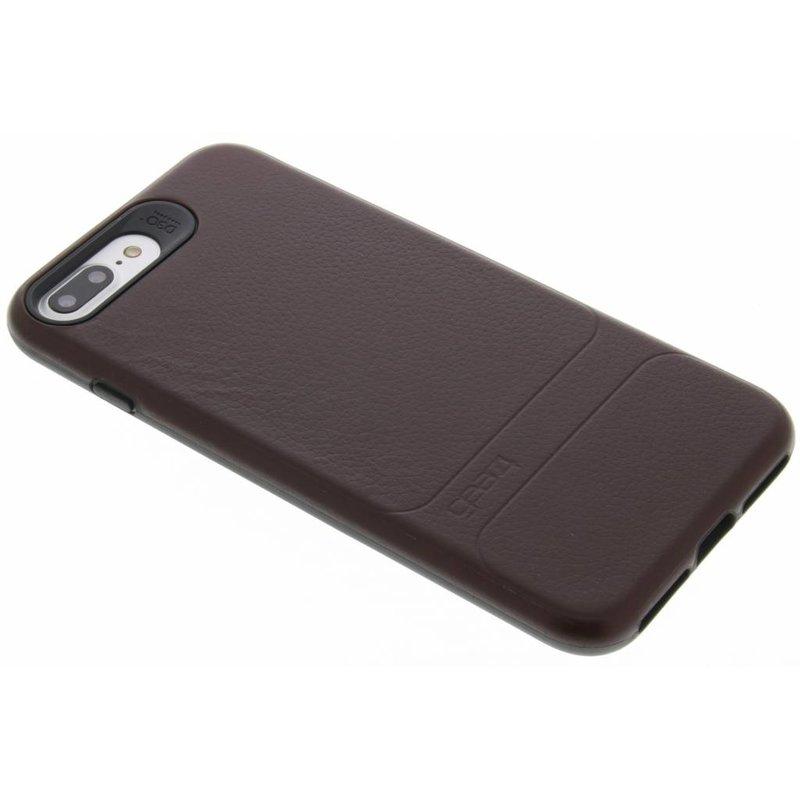 Gear Mayfair Iphone  Plus