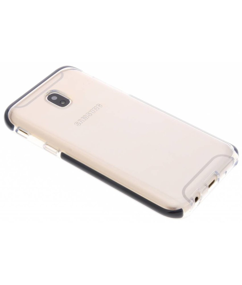 1,2 meter dropproof defender case Samsung Galaxy J5 (2017)
