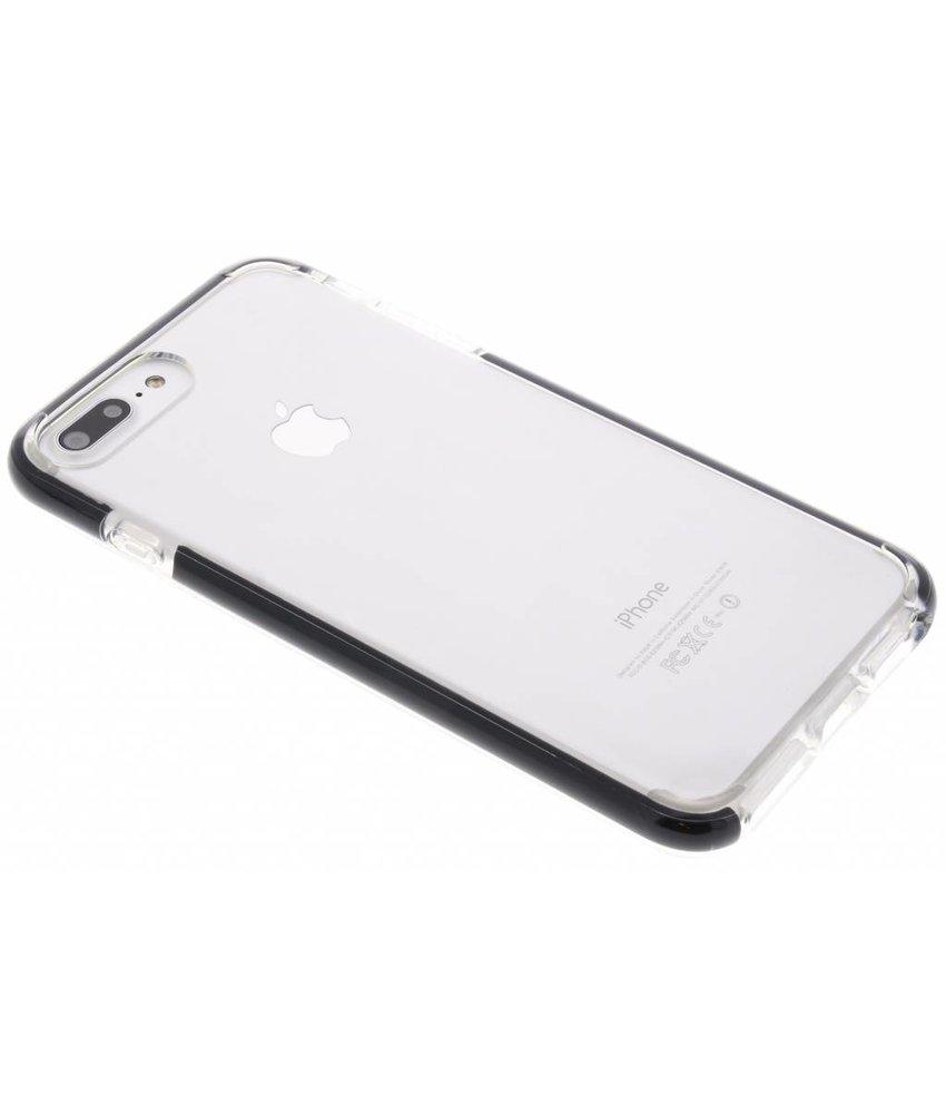 Bumper siliconen case iPhone 8 Plus / 7 Plus / 6(s) Plus