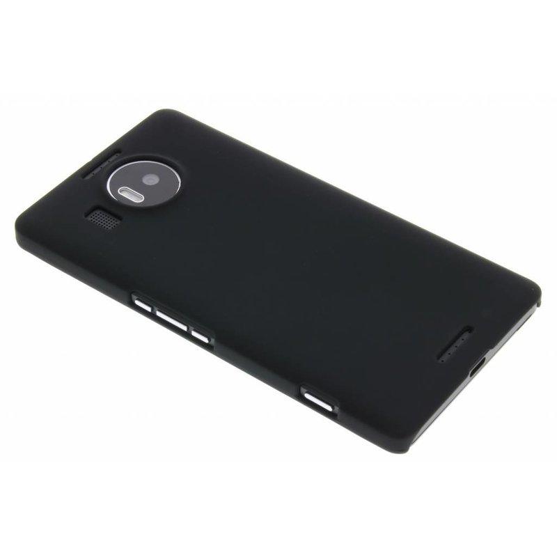 Luipaard hardcase hoesje Microsoft Lumia 950XL