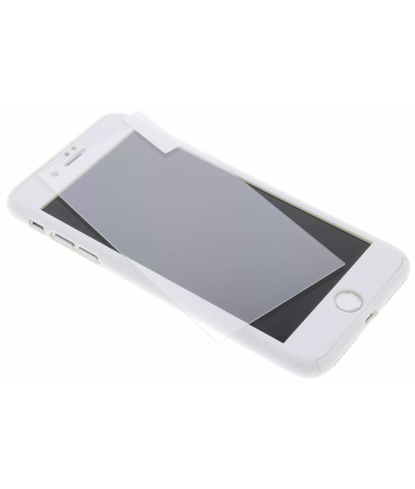 360° effen protect case iPhone 8 Plus / 7 Plus