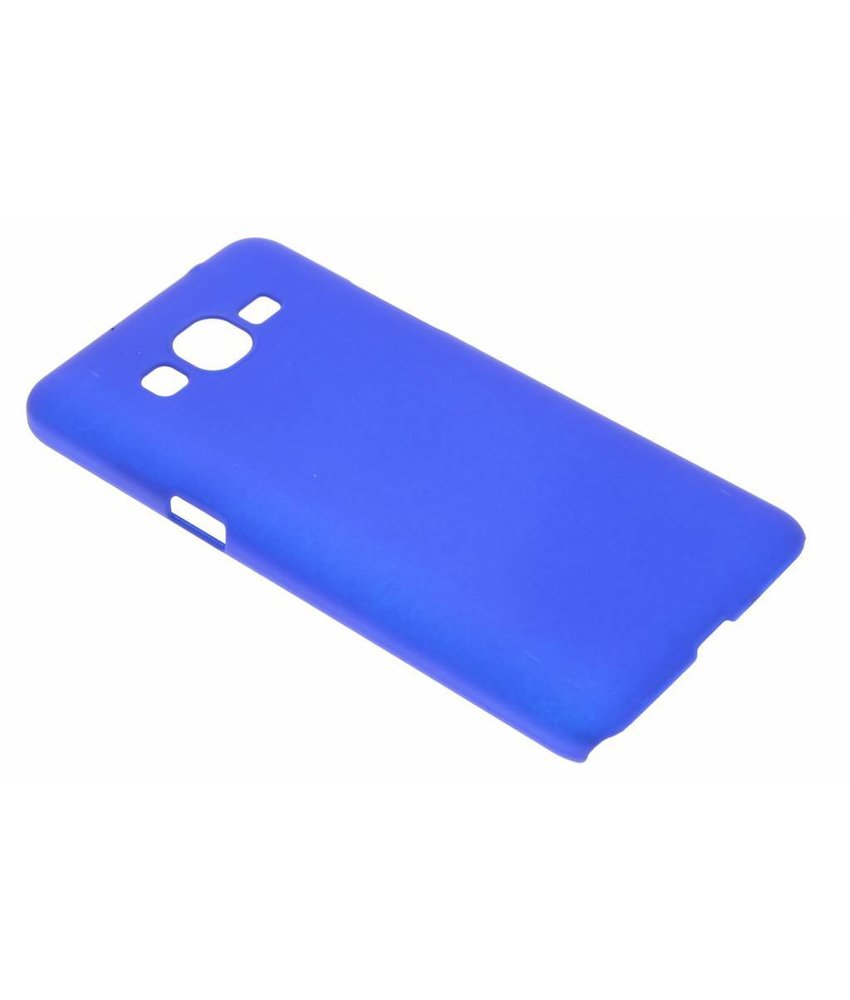Effen hardcase hoesje Samsung Galaxy Grand Prime