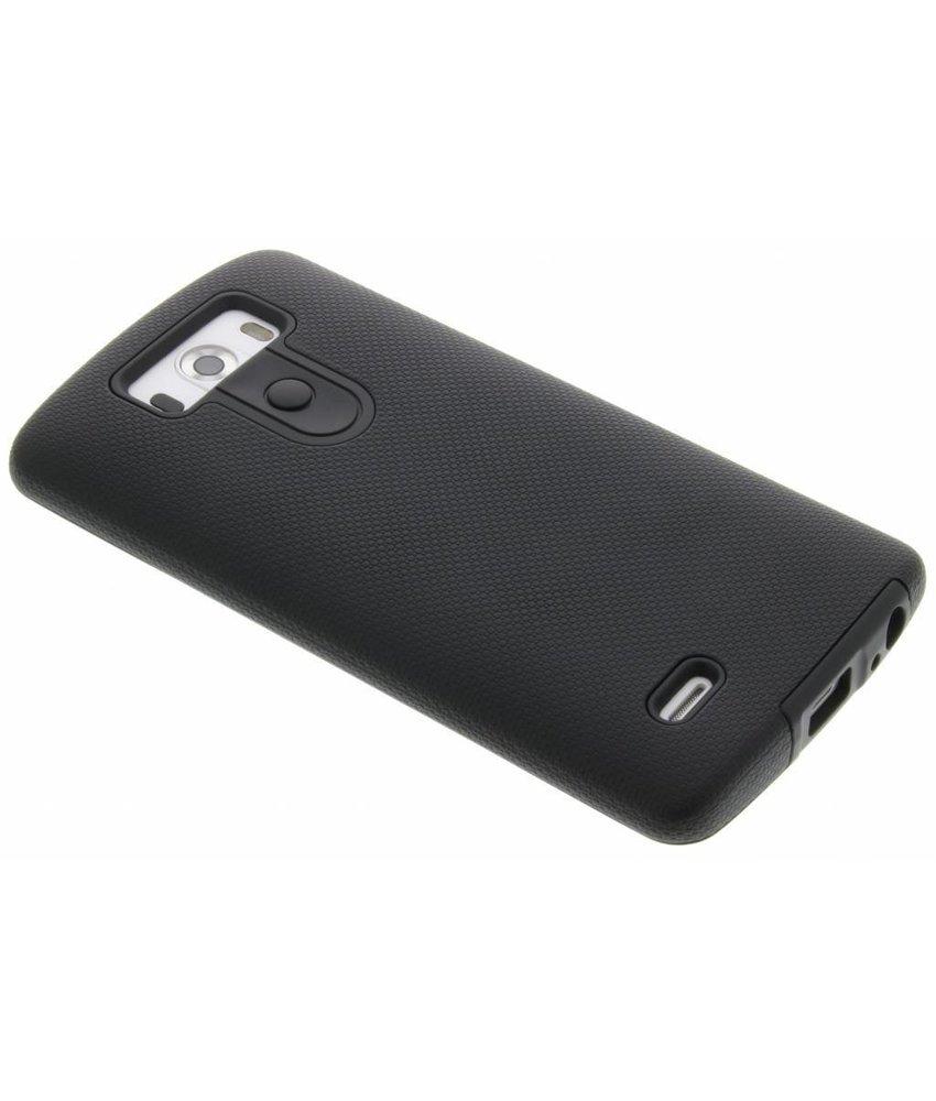 Rugged Case LG G3 - Zwart