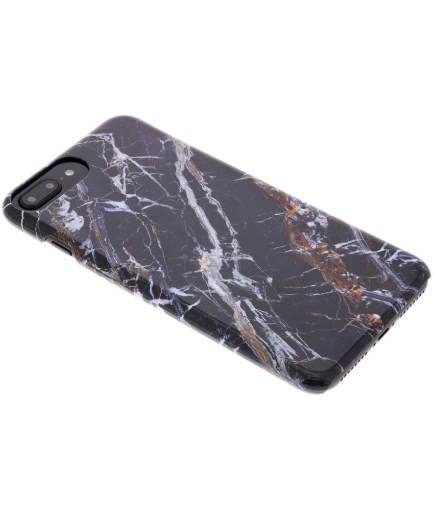 Selencia Passion Hard Case iPhone 8 Plus / 7 Plus / 6(s) Plus