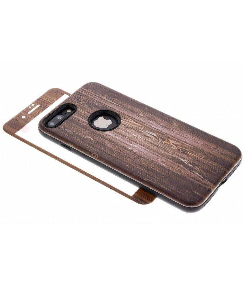 360° design hardcase iPhone 8 Plus / 7 Plus