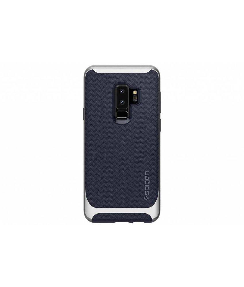 Spigen Neo Hybrid™ Case Samsung Galaxy S9 Plus