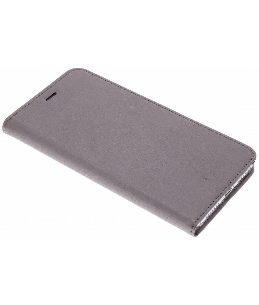 Celly Zilver Air Case iPhone 8 Plus / 7 Plus / 6(s) Plus