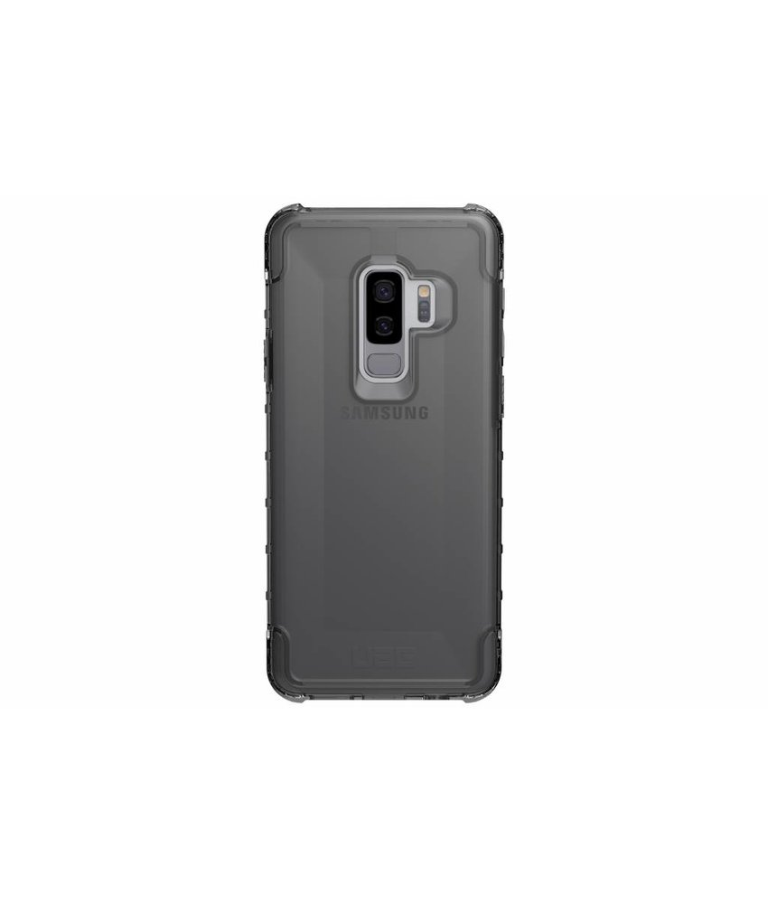 UAG Grijs Plyo Hard Case Samsung Galaxy S9 Plus