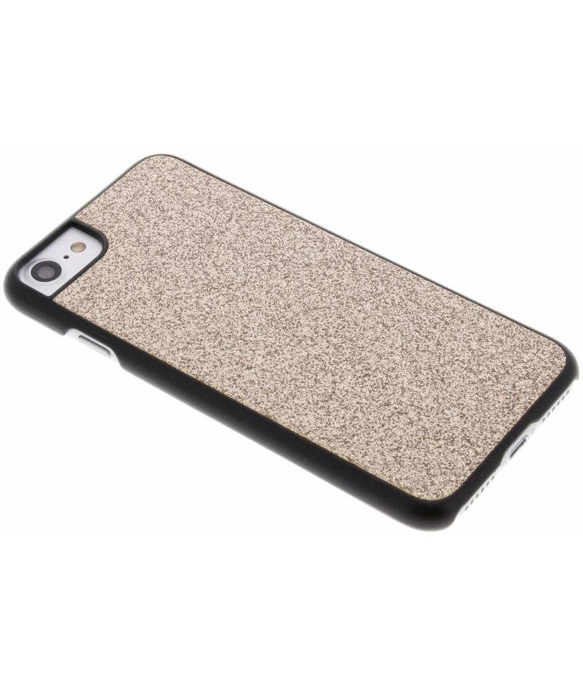 Vetti Craft Goud Royal Bling Bling Cover iPhone 8 / 7
