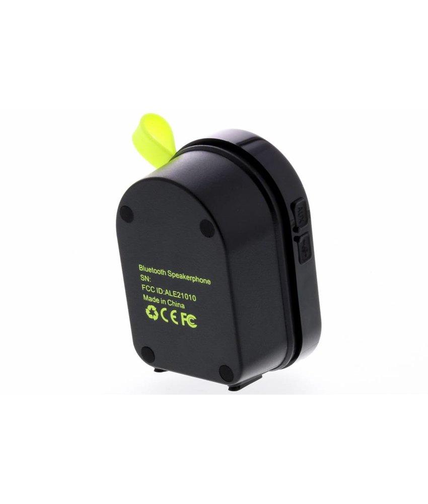Jabees Groen beatBOX MINI Wireless Speaker