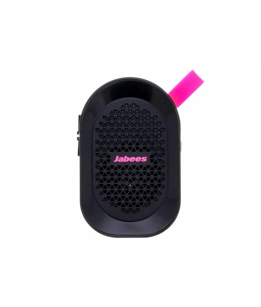 Jabees Roze beatBOX MINI Wireless Speaker