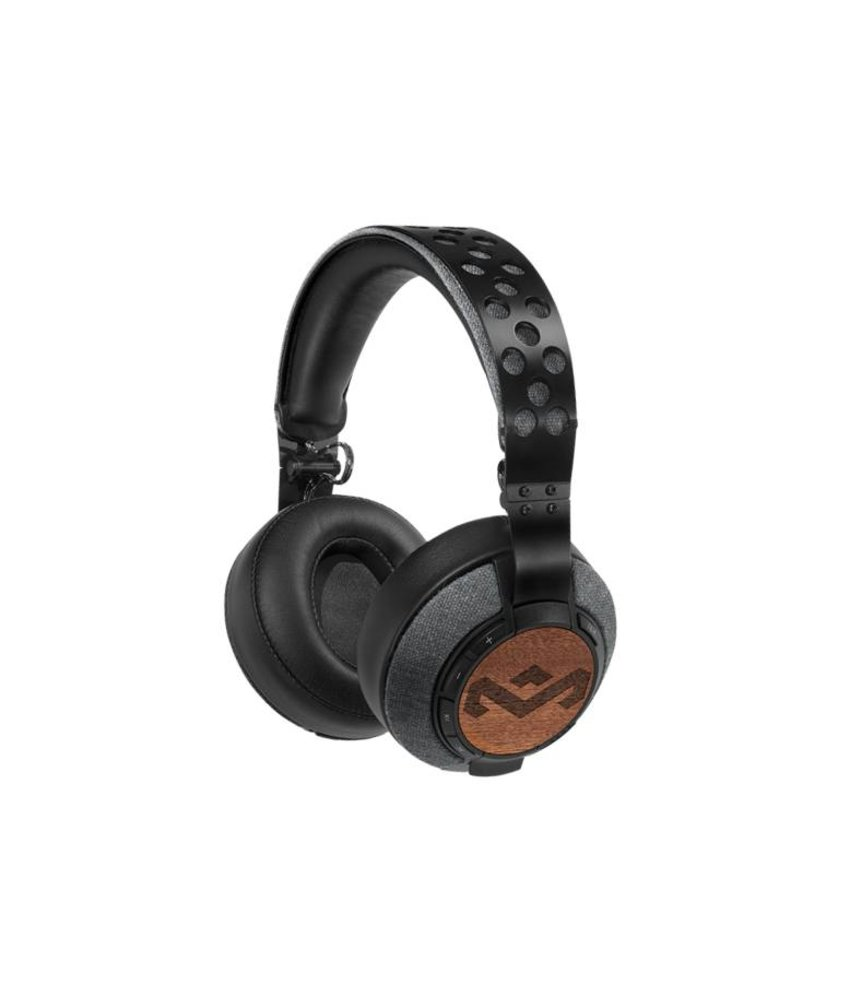 House of Marley Liberate XL Headphones
