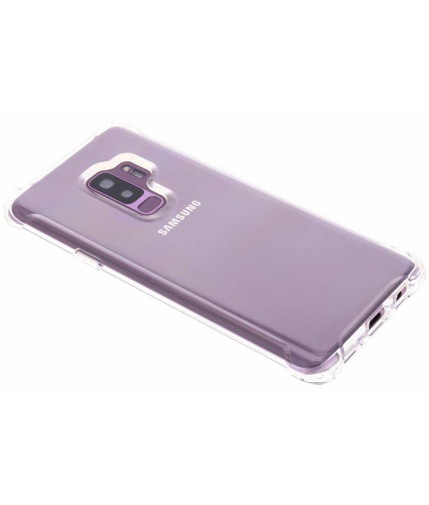 Spigen Transparant Rugged Armor™ Case Samsung Galaxy S9 Plus
