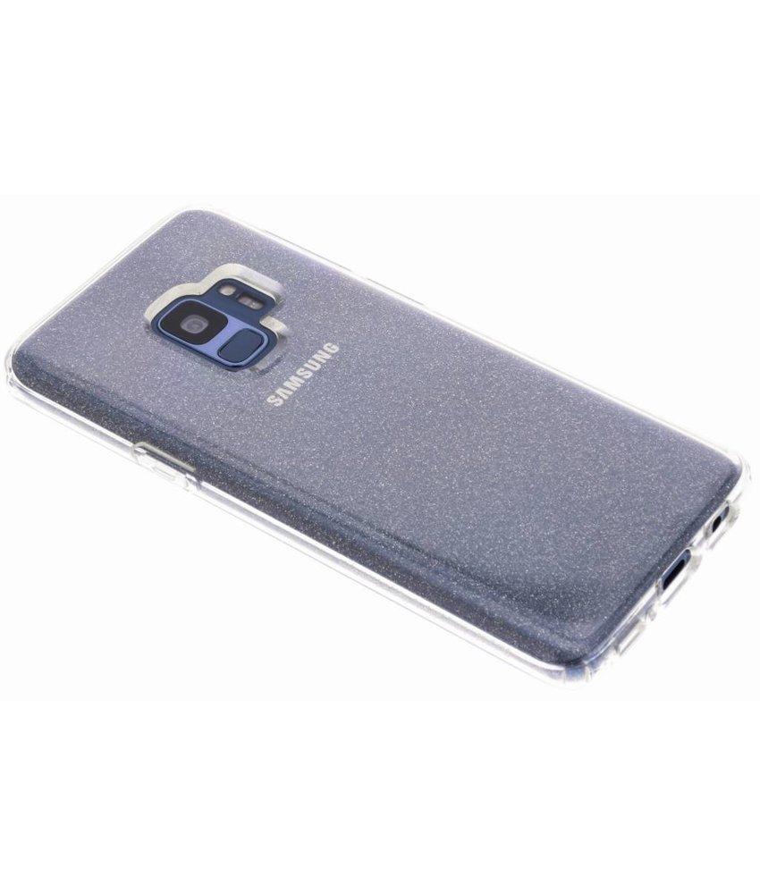 Spigen Liquid Crystal Glitter™ Case Samsung Galaxy S9