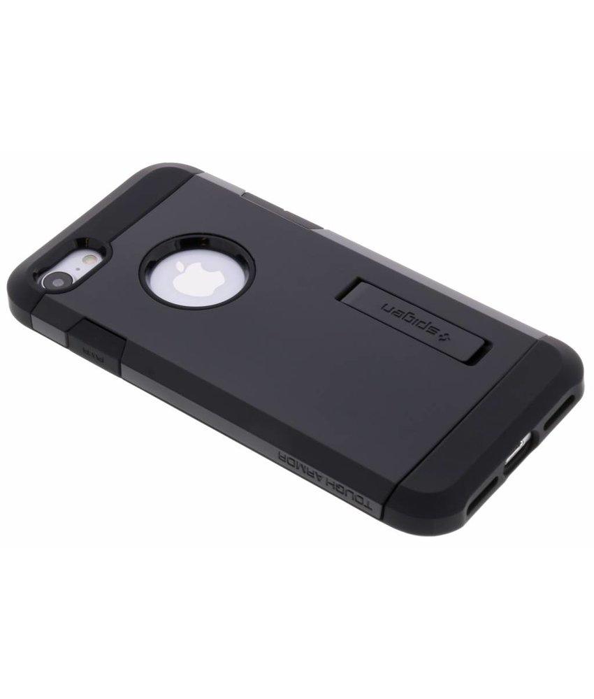 Spigen Zwart Tough Armor™ 2 Case iPhone 8 / 7