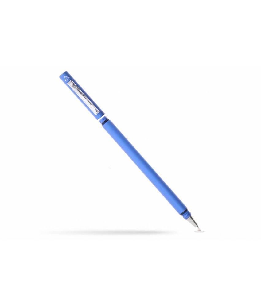 Adonit Blauw Droid Stylus