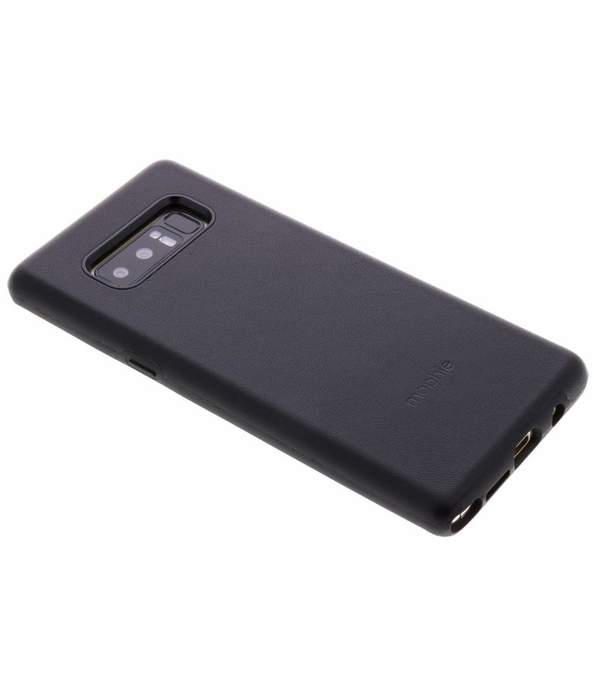 Mophie Zwart Charge Force Case Samsung Galaxy Note 8