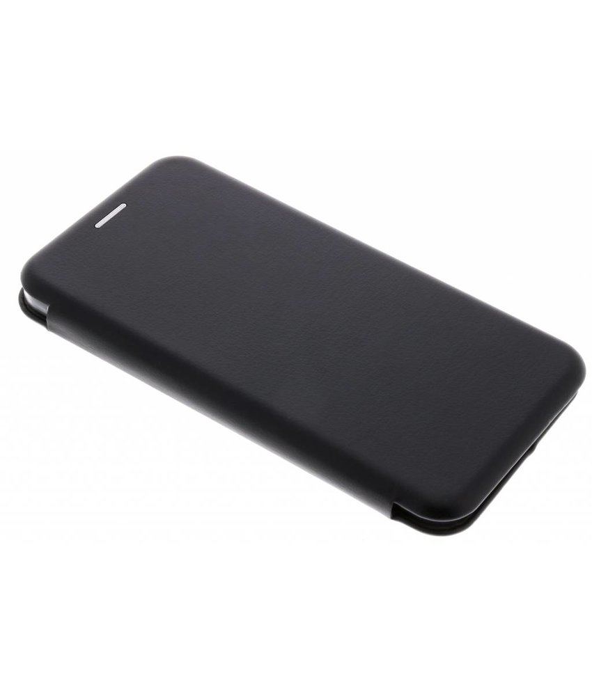 Slim Foliocase Huawei P Smart