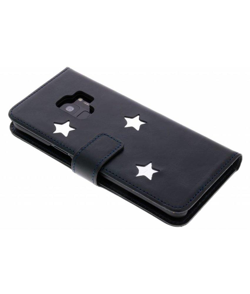 Fabienne Chapot Reversed Star Booktype Samsung Galaxy S9