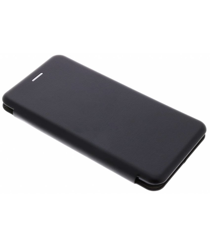 Slim Foliocase Nokia 8