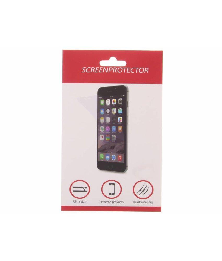 Duo Pack Screenprotector Huawei P Smart