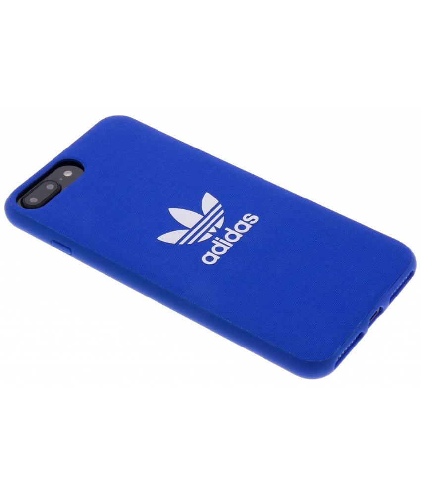 adidas Originals Adicolor Moulded Case iPhone 8 Plus / 7 Plus / 6(s) Plus