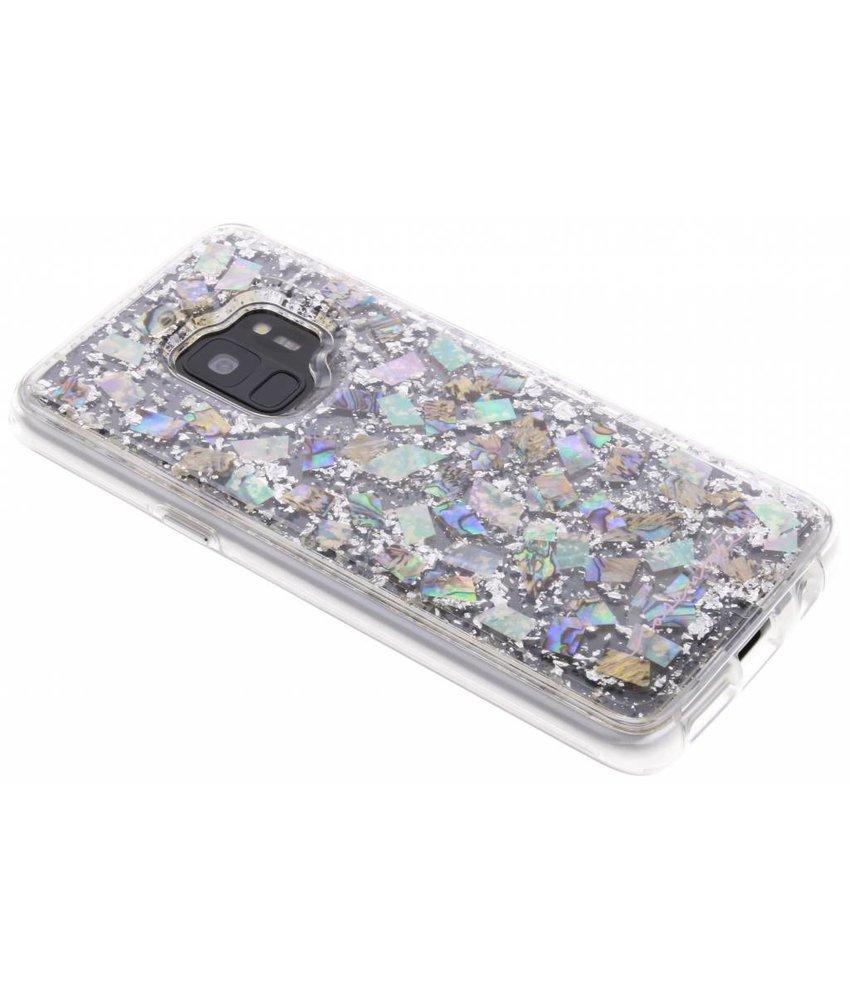 Case-Mate Pearl Karat Case Samsung Galaxy S9