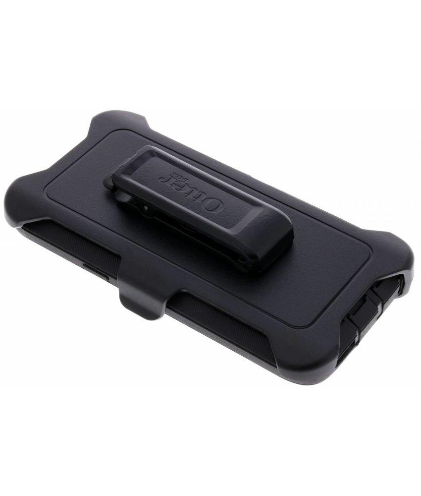 OtterBox Zwart Defender Rugged Case Samsung Galaxy S9
