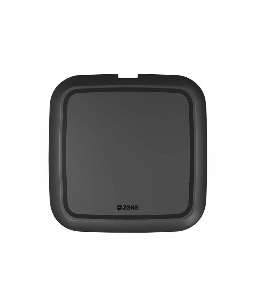 Zens Fast Wireless Charger - 10 Watt