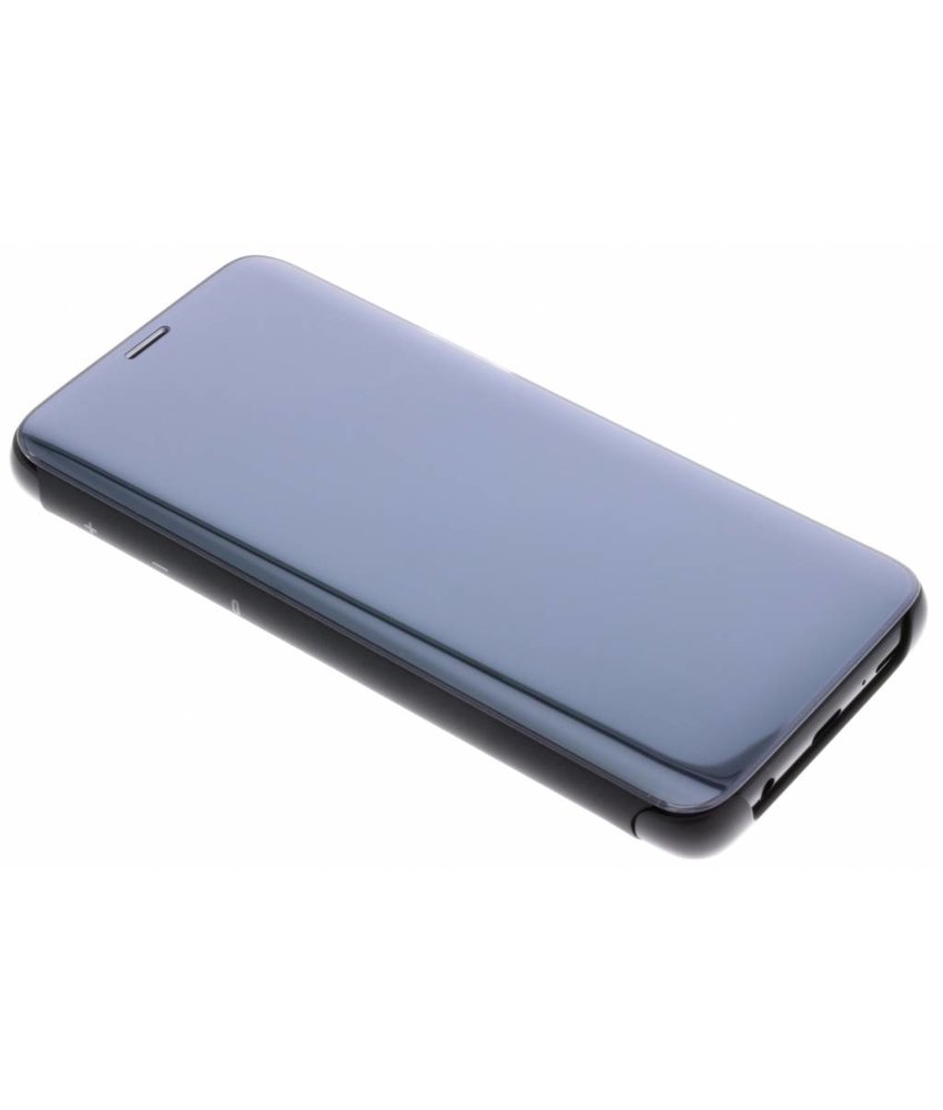 Samsung Clear View Standing Cover Galaxy S9