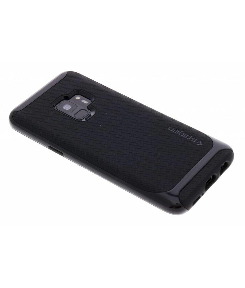 Spigen Neo Hybrid™ Case Samsung Galaxy S9