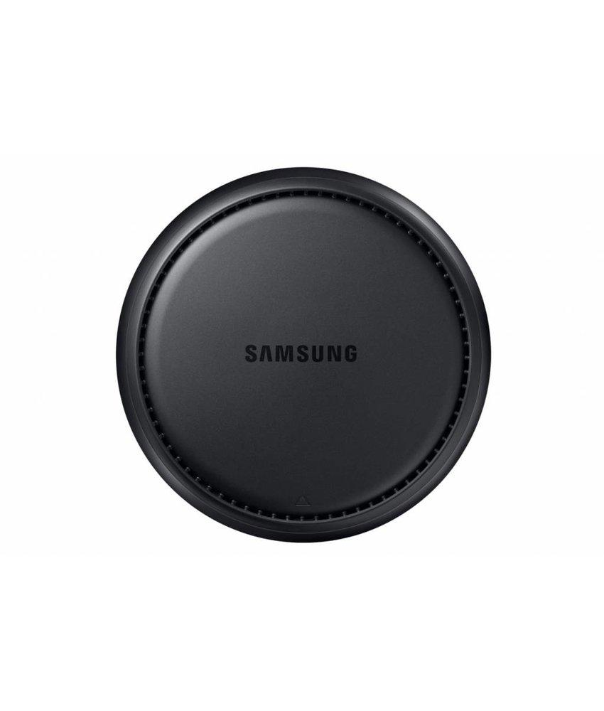 Samsung Zwart Dex Station