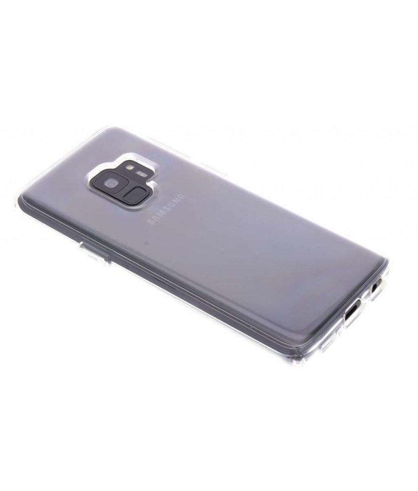 Spigen Liquid Crystal™ Case Samsung Galaxy S9