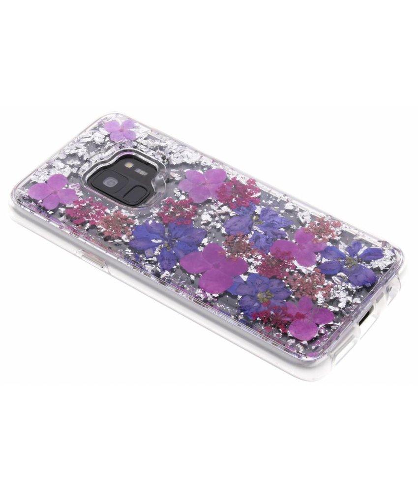 Case-Mate Karat Petals Case Samsung Galaxy S9