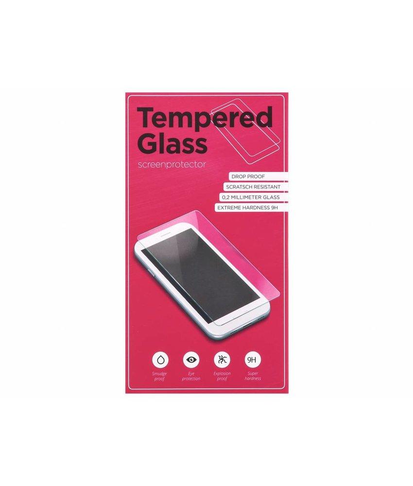 Gehard glas screenprotector Motorola Moto E5 / G6 Play