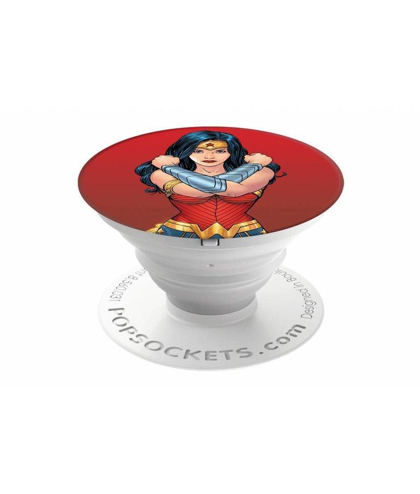PopSockets DC Comics - Wonder Woman