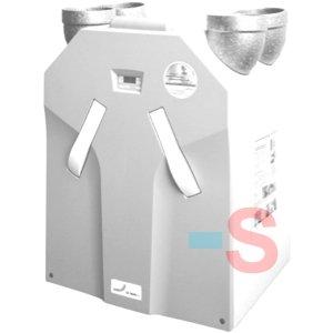 WTW WTW-filters WHR 930 voor Zehnder JE StorkAir   1 paar