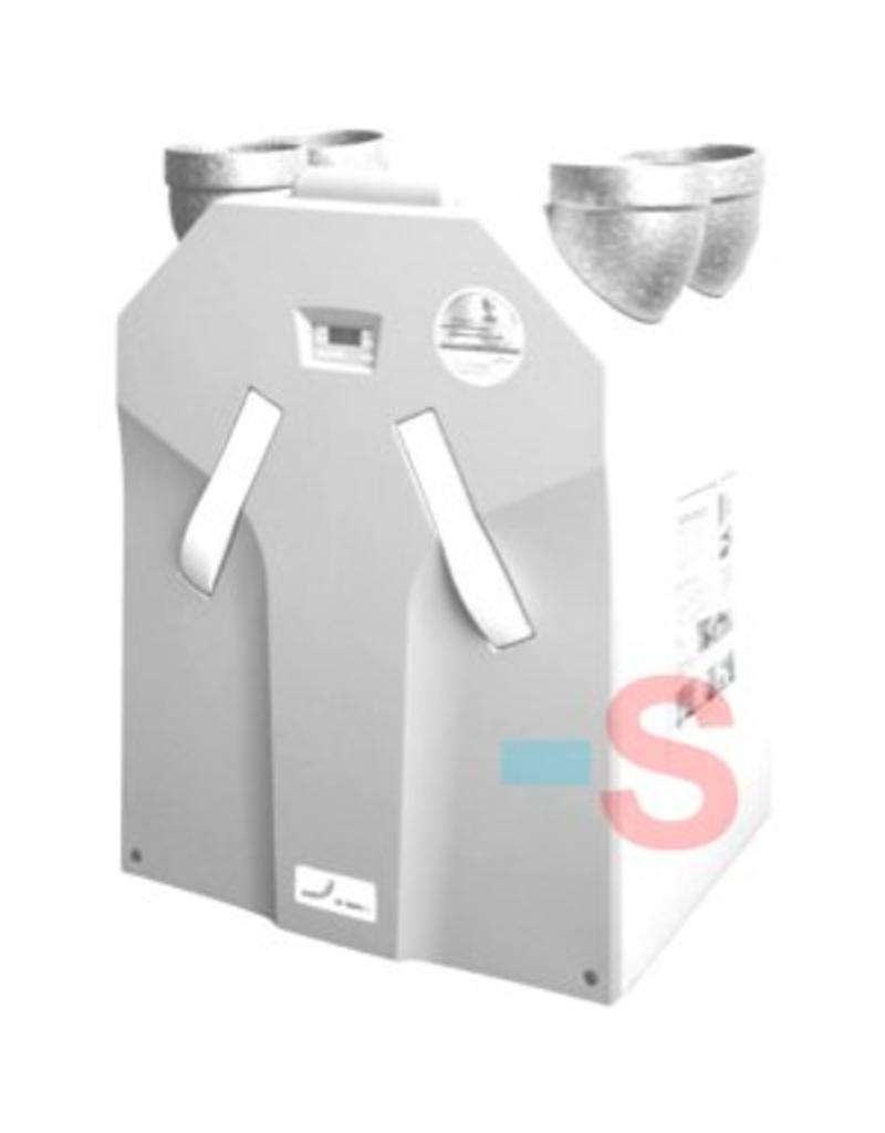 WTW WTW-filters WHR 930 voor Zehnder JE StorkAir   100 paar