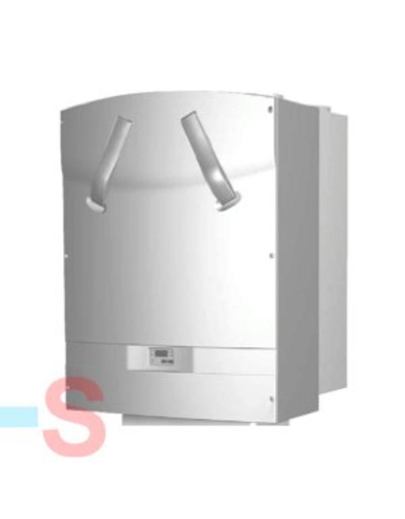 WTW WTW-filters HR OptiFor 350 voor Agpo Ferroli   100 paar