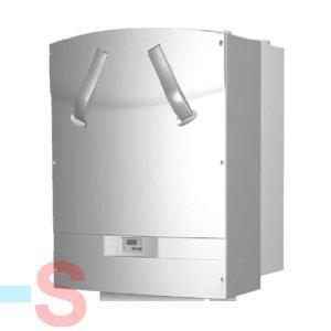WTW WTW-filters HR OptiFor 350 voor Agpo Ferroli   4 paar