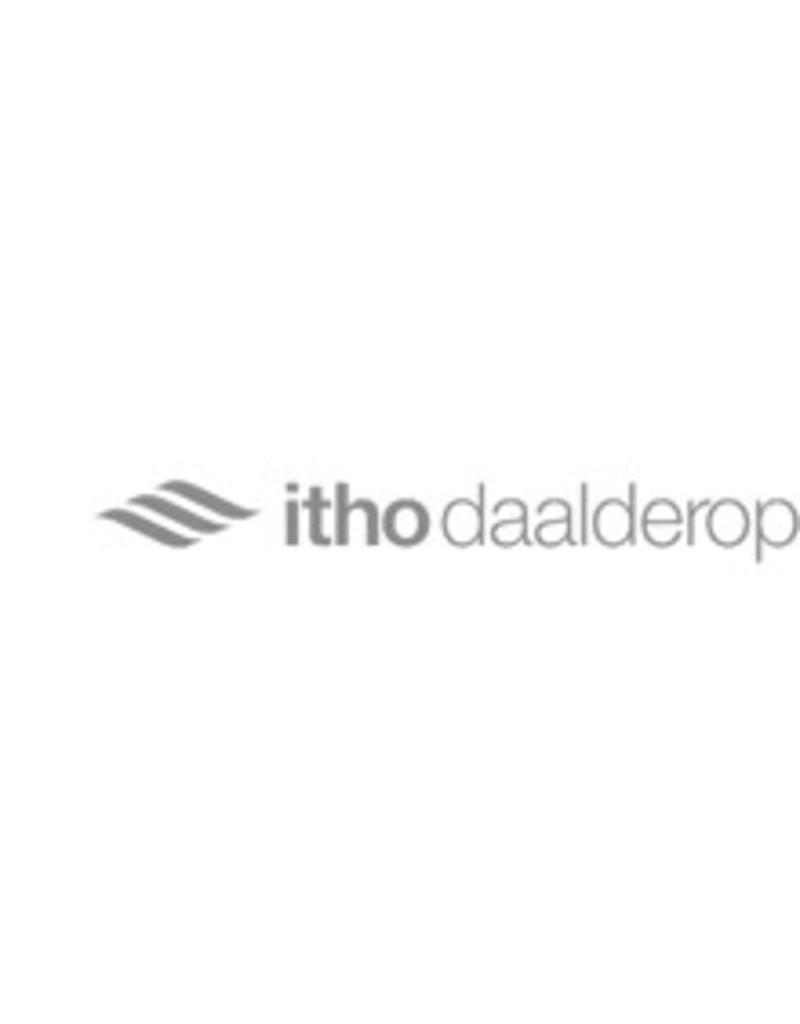 WTW WTW-filters HRU-3/ECO BAL voor Itho Daalderop | 100 paar [ZOOM]