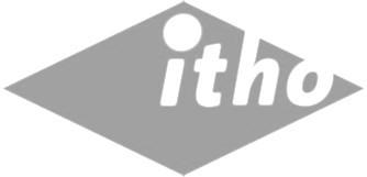 WTW 1 paar filters voor Itho HRU-2/3