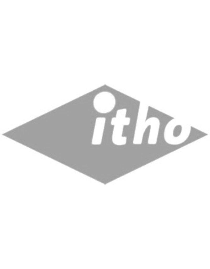 WTW 4 paar filters voor Itho HRU-2/3
