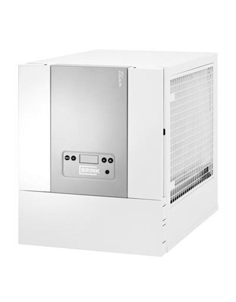 100 filters voor Brink Elan 16/25 2.0