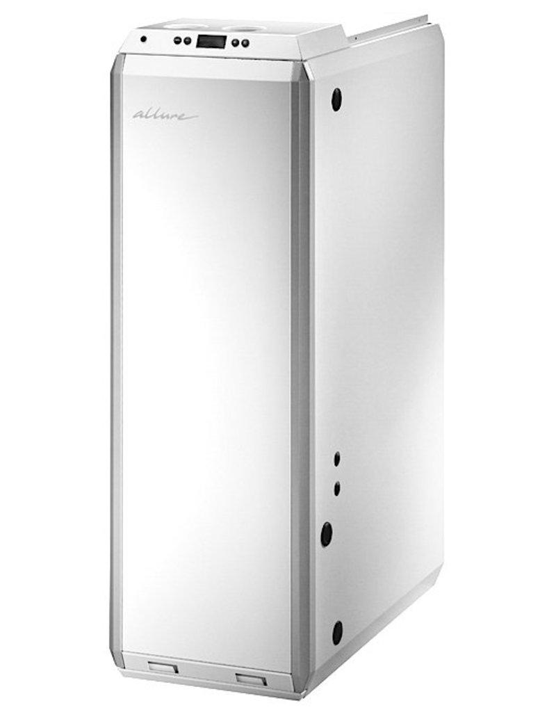 100 filters voor Brink Allure B-25 HRD / B16-B25 HRD 2100
