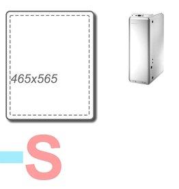 1 filter B-40 HRD / B16-B25-B40 HRD 3400